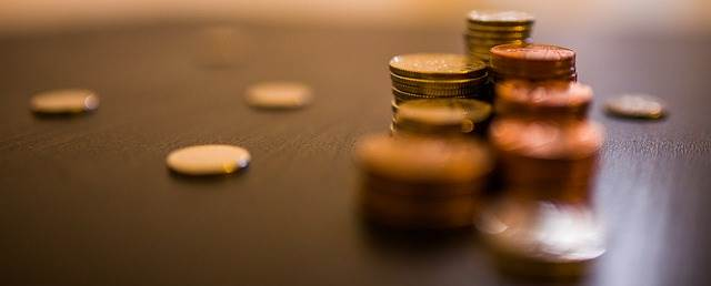 coste tasacion