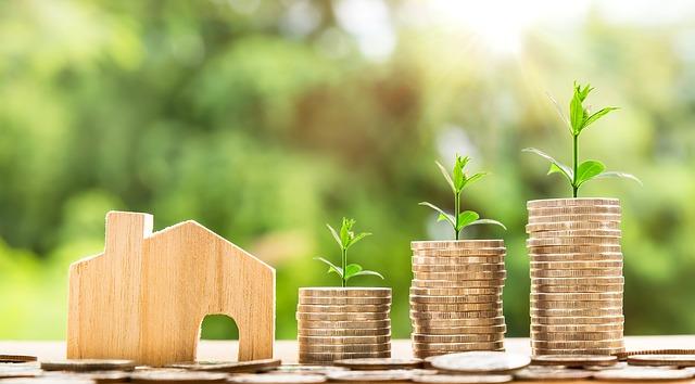 precio de tasaciones inmobiliarias