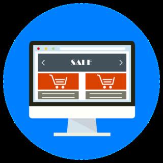 tasaciones online