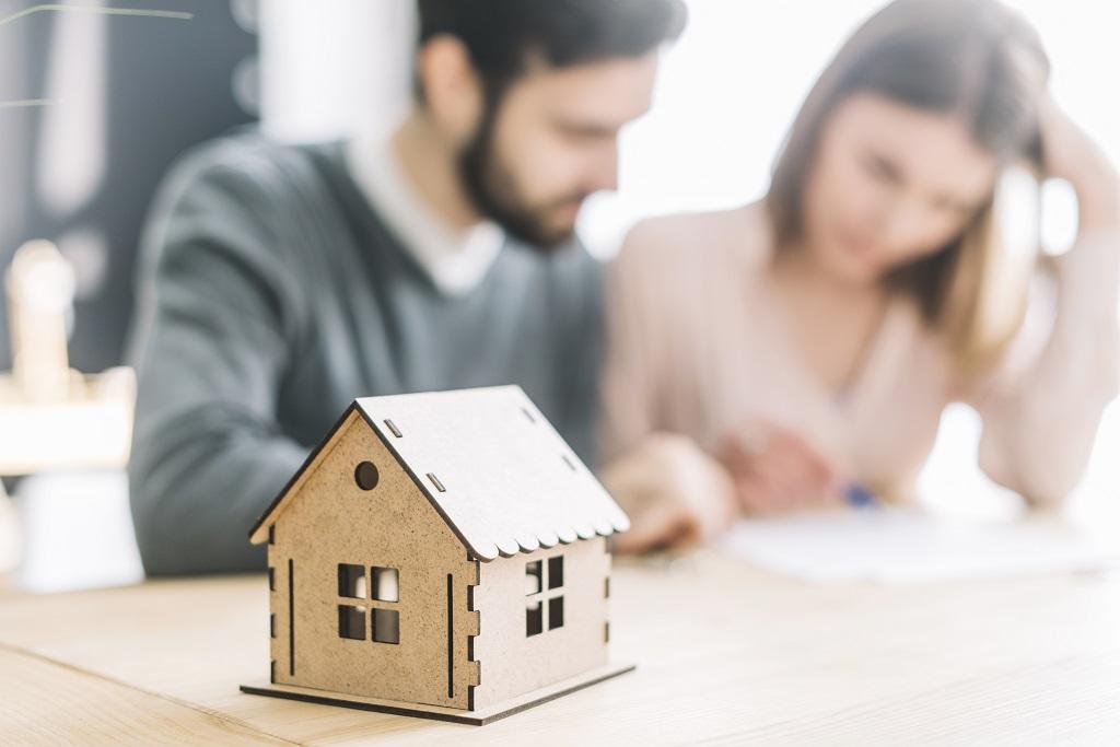Puntos importantes de la nueva ley hipotecaria