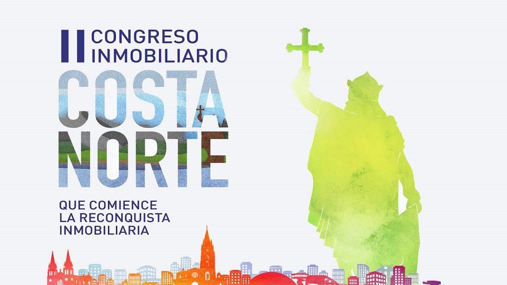 II Congreso Inmobiliario Costa Norte