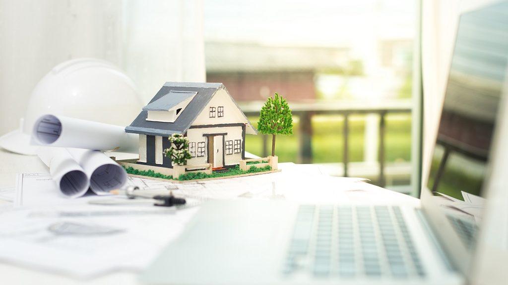 Valoraciones inmobiliarias con carácter retroactivo