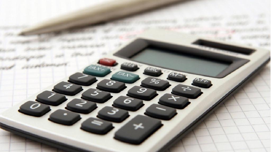 curso de certificación sobre la Ley de Contratación de Créditos Inmobiliarios (LCCI)