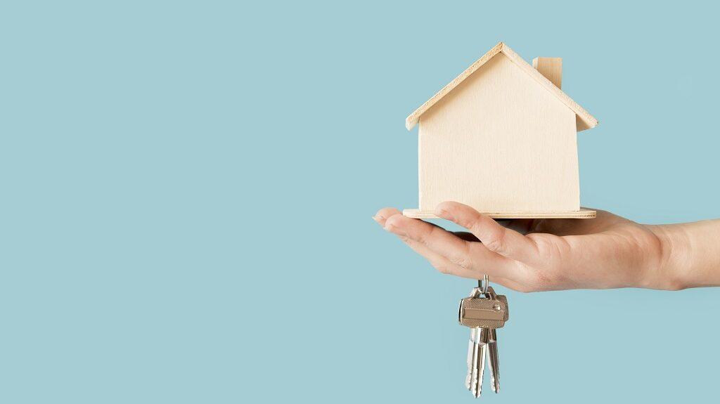 Claves en la valoración de activos inmobiliarios