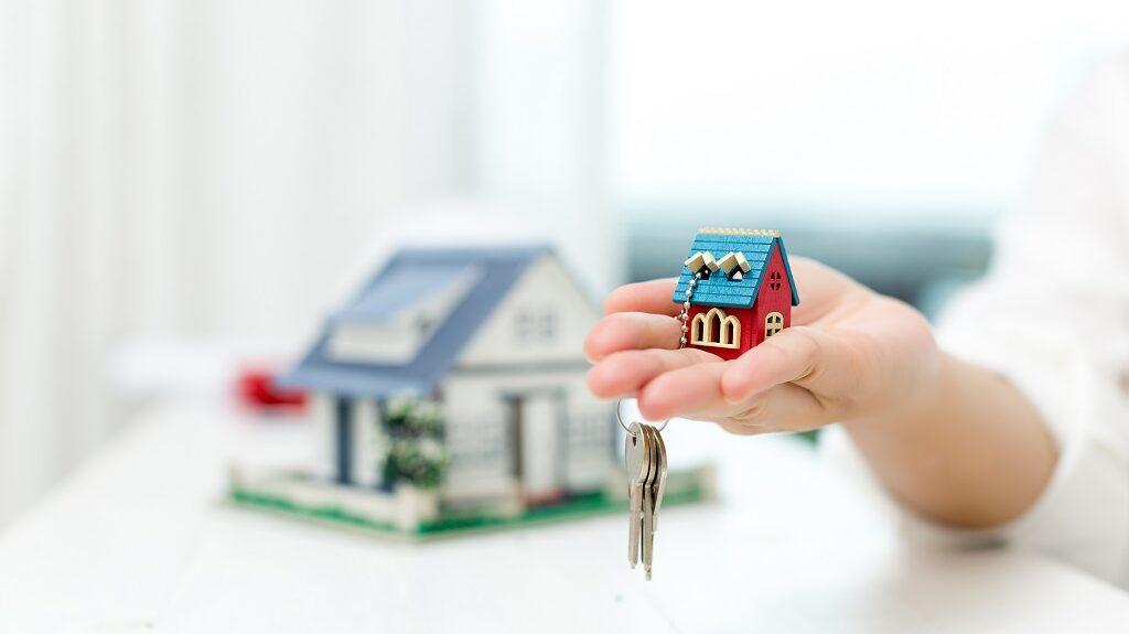 valoración de viviendas VPO
