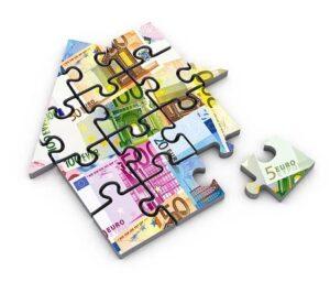 tasaciones hipotecarias
