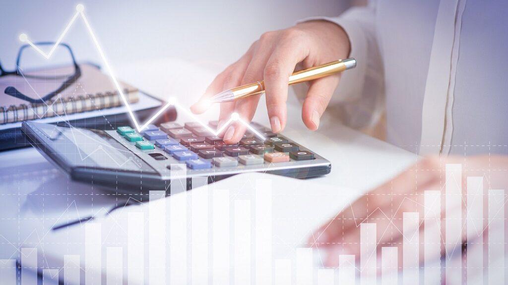 Valoraciones para concurso de acreedores