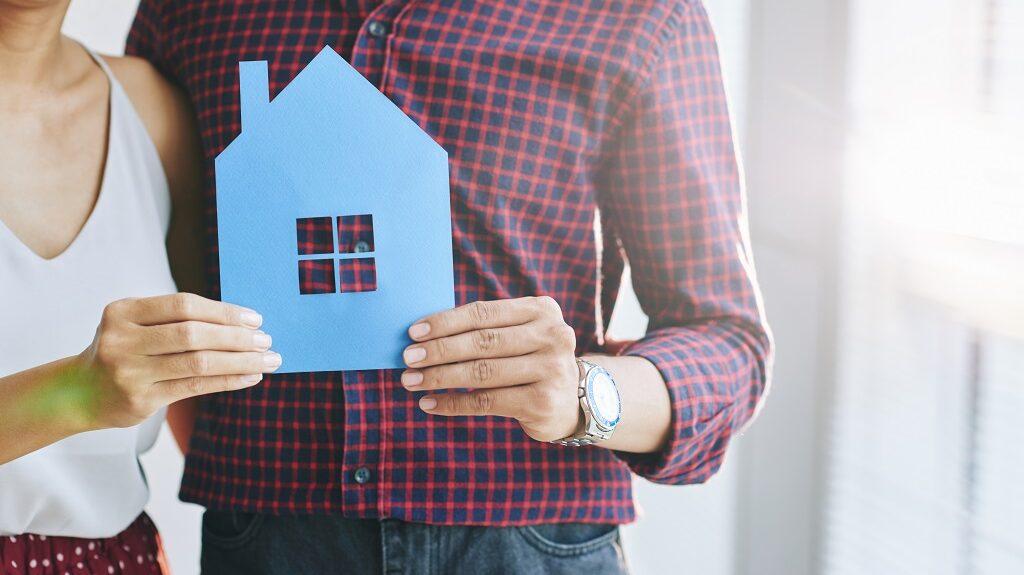 proceso para la obtención de una tasación hipotecaria