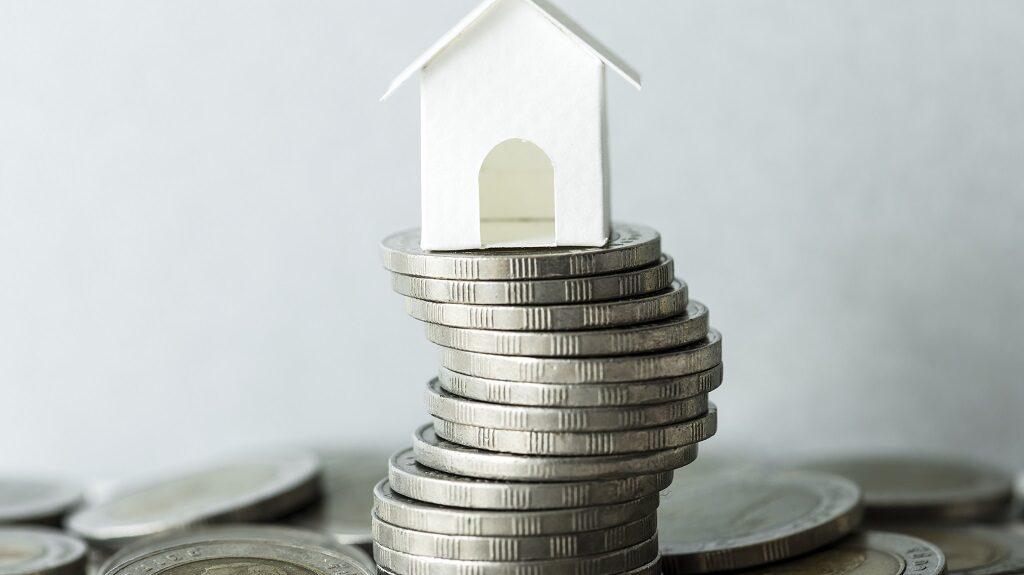 Cómo se realiza una buena tasación inmobiliaria