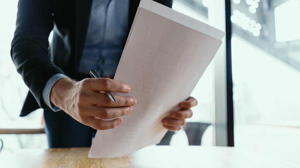 tasación hipotecaria es de obligada aceptación por parte de los bancos